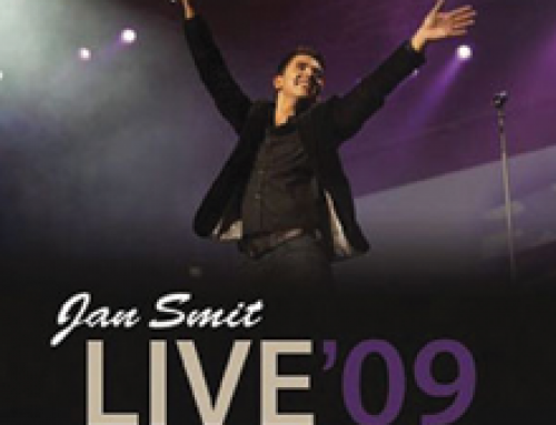 Live '09