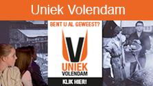 Bezoek UniekVolenadm.nl