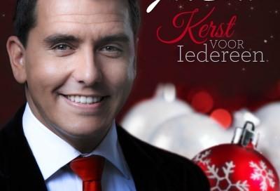 Kerst Voor Iedereen Jan Smit album