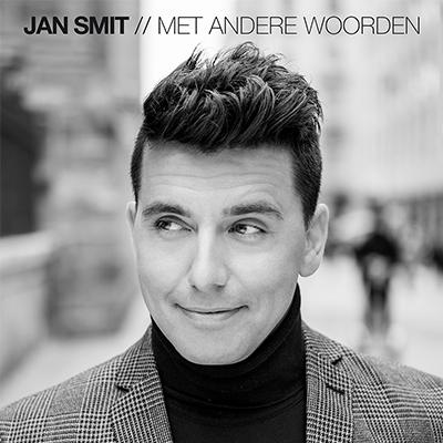 Jan_Smit_Met_Andere_Woorden.jpg